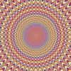 Optical Illusion Wallapers & Backgrounds HD Free