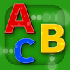 Smart Baby ABC Games: Toddler Kids Learning Apps Icon