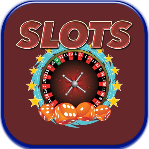 Wild Casino Mania - Deluxe Free Slots Gambling Machines iOS App