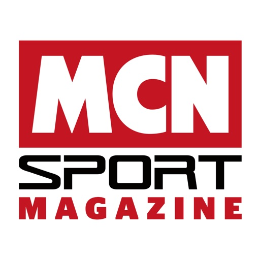 MCN is now part of Mitchell.