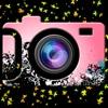 YouCam - Perfect Selfies