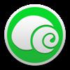 SnailHg