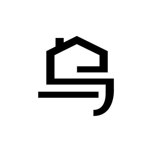 乌托家 - 极有家正品,最美的家居装修设计管家