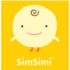 Faketalk - Chatbot funny for simsimi