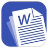 Document Writer Pro - Powerful Word Processor app free for iPhone/iPad