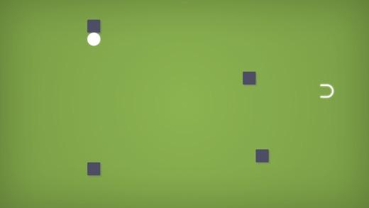 Swipez Puzzle Screenshot