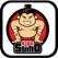 King Of Sumo Wrestler - Japan Sport Fighter Combat