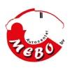Autocenter MEBO