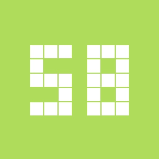 Number Hero Pro - Reverse And Odd 5X5 iOS App