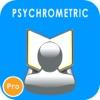 Психометрических Вопросы викторины Pro