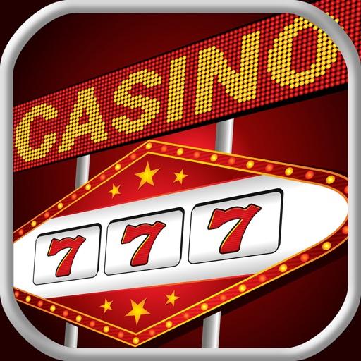 A Advantageous Absolut Casino Slots Icon
