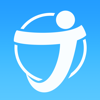 Workout Tracker Gym Log Exercise Trainer by JEFIT