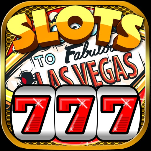 Free Royal Casino Slot Machines: Lucky Wheel Slots iOS App