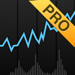 Stock Market Pro: Stock Trading, Charts & Alerts