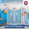 Banco Imobiliário App