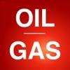 Нефть и газ: энергетические рынки