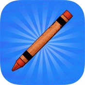 ColorMe Turn Photos into Coloring Book Pages on the App Store