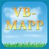 VB-MAPP vb graph with recordset
