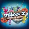 Pick n Pay Stikeez 2