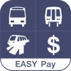EASY Pay Miami