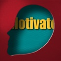 Motivate - Tool for Motivating Using Psychology icon