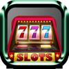 Wild Reel $$$ Slots Game - Jackpot Casino Mania Wiki