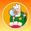 Dental Expert Wiki