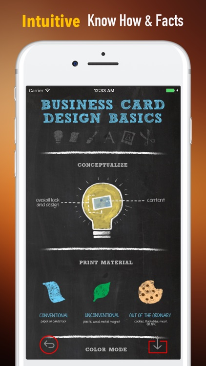 Business card design guide tips and hot topics by steve chang business card design guide tips and hot topics reheart Gallery