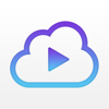 My Media Player - Free Offline Music and Video Playlist Manager for Cloud Services