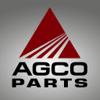 AGCO Corporation - AGCO Parts Books To Go artwork