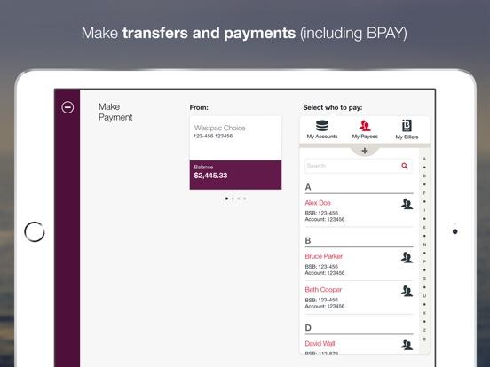 Sydney forex pty ltd v westpac banking corporation