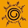 Naruto Shippuden Wallpaper Ninja Manga Anime Free