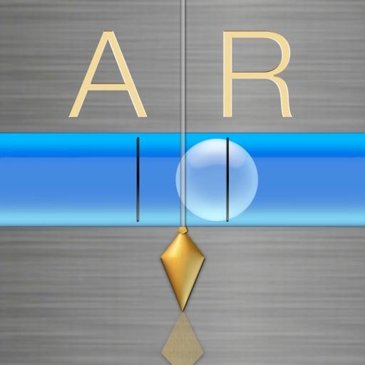 AR Sagefuri
