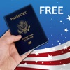 Free US Citizenship Test 2016