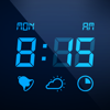Apalon Apps - Alarm Clock for Me artwork