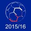 Французский Футбол Лига 1 2015-2016 - Мобильный Матч Центр