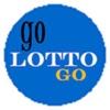 GoLottoGo iPad