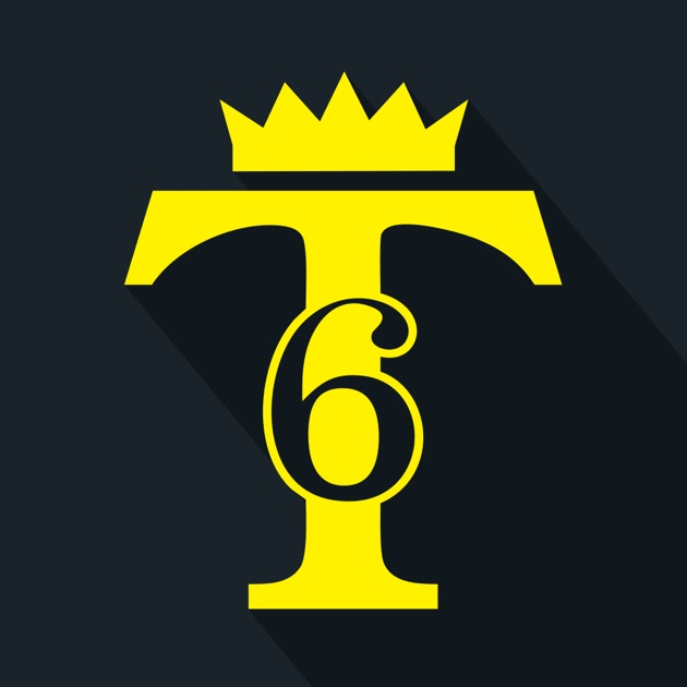 Такси комета, taxi-master, llc, ios apps, app, appstore, app store, iphone, ipad, ipod touch, itouch, itunes