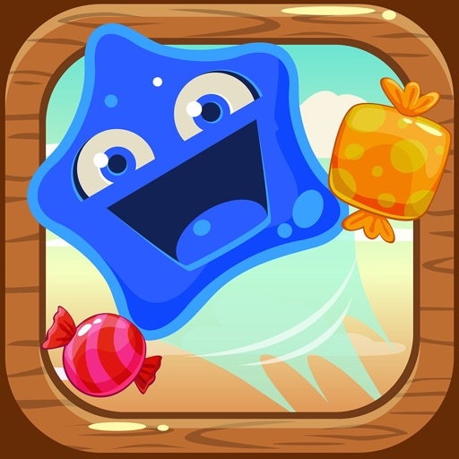 Candy Ready iOS App