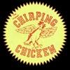 Chirping Chicken Original