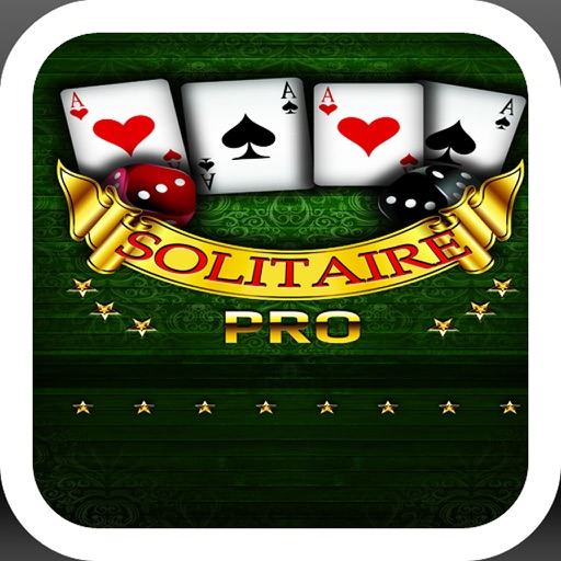 Solitaire Plus Pro Free