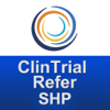 ClinTrial Refer SHP