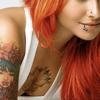 Piercing & Tattoo Designs - Virtual Reality App