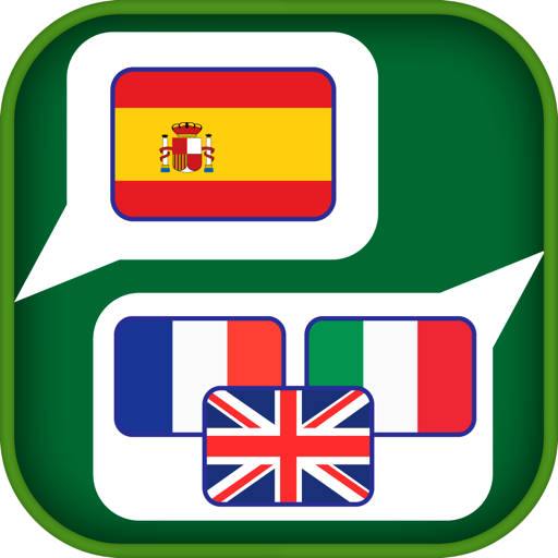 Translator Suite Spanish Package