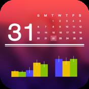 CalendarPro for Google