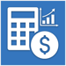 FK Financial Calculator