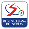 Publicare Dom Bosco Piracicaba Wiki