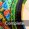 Learn Korean - Complete Audio Course