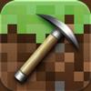 Pixel Mining Game