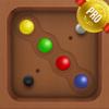 Mastermind Code Breaker PRO - Board Game